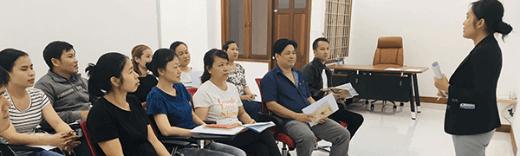 「Teachers」が育成する人材の特徴