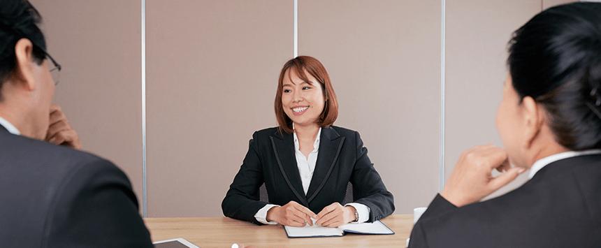 日本語人材の育成と紹介